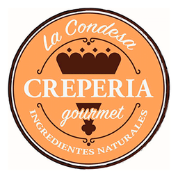 La Condesa Creperia