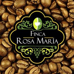 Finca Rosa María