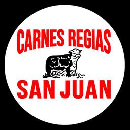 Carnes Regias San Juan