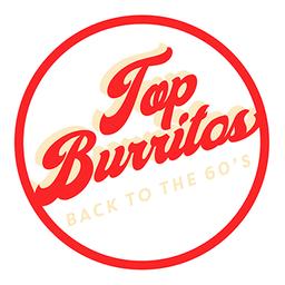 Top Burritos