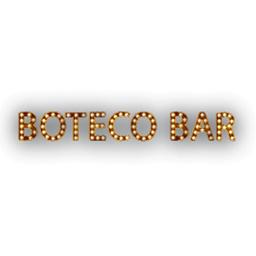 Boteco Bar
