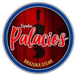 Espadas Palacios