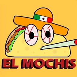 El Mochis