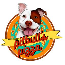 Pitbull Pizzas