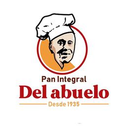 Pan Integral Del Abuelo