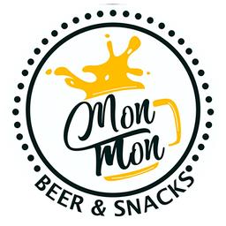El Monmon Morelia