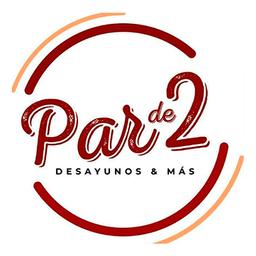 Parde2