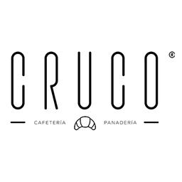 Cruco Cdmx