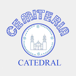 Cemitería Catedral