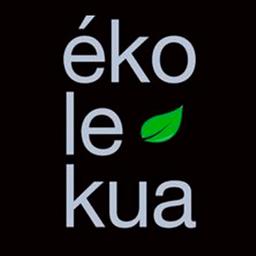 CAFETERIA EKO LE KUA