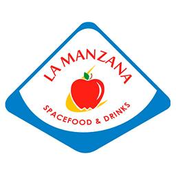 La Manzana Spacefood
