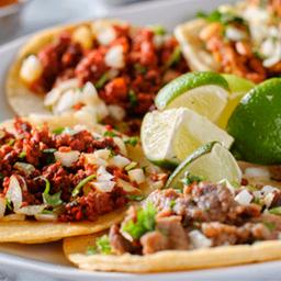 Tacos Lizeth