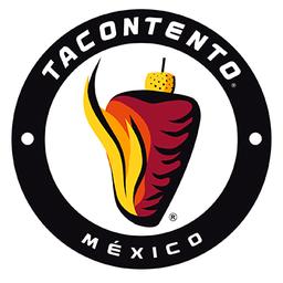Tacontento Juarez