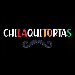 Chilaquitortas Centro