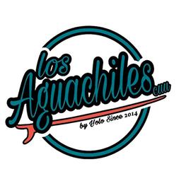 Los Aguachiles Cuu
