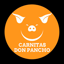 Carnitas Don Pancho de La 68