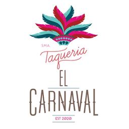 Taqueria El Carnaval