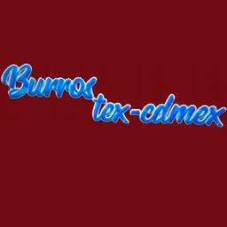 Burros Tex-cdmx 2x1 Siempre
