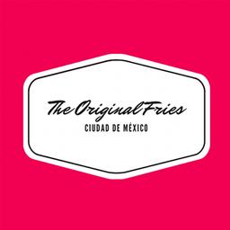 The Original Fries