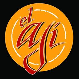 El Aji