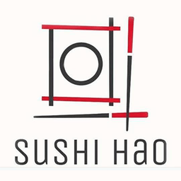 Sushi Hao Atlacomulco