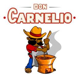 Taquería Don Carnelio