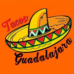 Tacos Guadalajara LALO