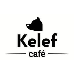 Kelef Cafe