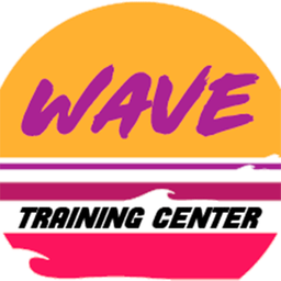 Wave Training Center