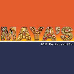 Mayas Bar - Zapopan
