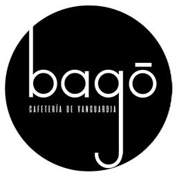 Bago Café