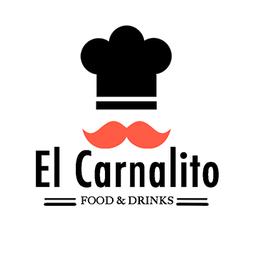 El Carnalito