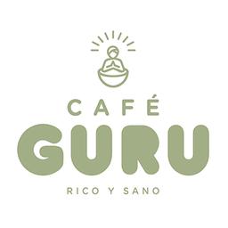 Café Gurú