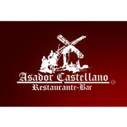 Asador Castellano