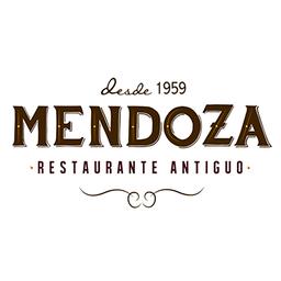 Mendoza Restaurante