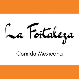Restaurante La Fortaleza Cuernavaca