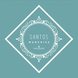 Santos Munchies
