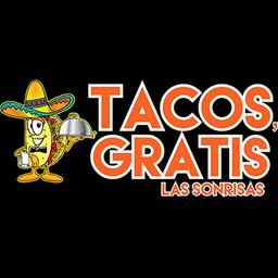 Tacos Gratis Las Sonrisas