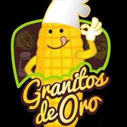 Granitos de Oro Durango