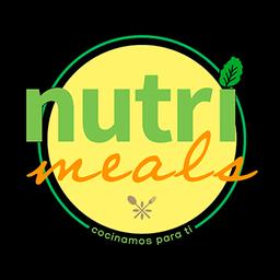 Nutrimeals