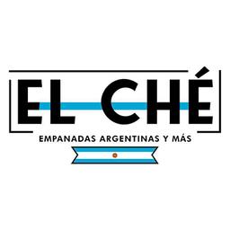 El Che Durango