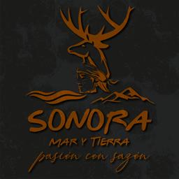Sonora Mar Y Tierra