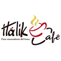 Italik Cafe Bravo