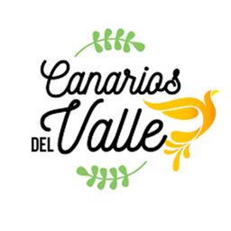 Tamales Tama Muffins Canarios Del Valle