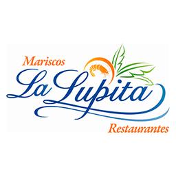 Mariscos La Lupita