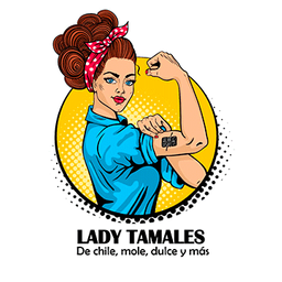 Lady Tamales