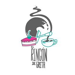 El Rincón de Greta
