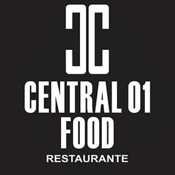 Central 01 Food Desayunos