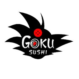 Goku Sushi