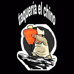 Taqueria el Chino Mario